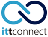 Ruby on Rails / Web Applications Developer role from ITTConnect in Miami, FL