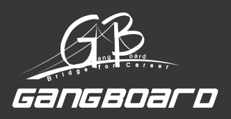 Front End Developer role from Gangboard, LLC in Dallas, TX