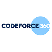 MS Dynamics CRM Developer role from Codeforce 360 in Houston, TX
