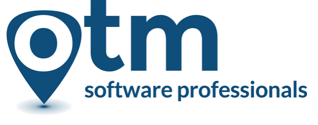 Java Developer role from OTM Software Professionals in Santa Clara, CA