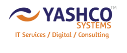 Yashco Systems, Inc.