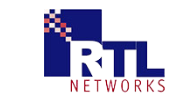 Network Services Coordinator role from RTL Networks, Inc in Washington Dc, WA