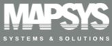 Full Stack .Net Developer role from MAPSYS in Columbus, OH