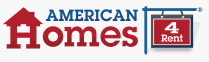 Business Intelligence Reporting Analyst role from American Homes 4 Rent in Las Vegas, NV