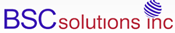 UI Designer - Remote Opportunity role from BSC Solutions, Inc. in Alpharetta, GA