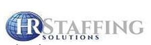 IT Support Specialist role from H.R. Staffing Solutions, Inc. in Philadelphia, PA
