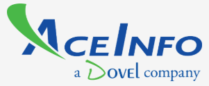 Dataflow Analyst role from Ace Info Solutions, Inc. in College Park, MD