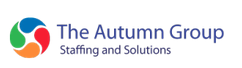 Senior Systems Engineer- Messaging role from The Autumn Group LLC in Kennett Square, PA