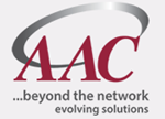 Computer Operator role from AAC Inc in Millington, TN