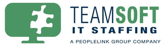Senior Software Engineer role from TeamSoft Des Moines in Des Moines, IA