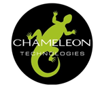 IT Infrastructure Manager role from Chameleon Technologies in Bothell, WA