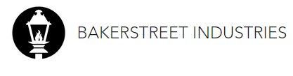 Bakerstreet Industries