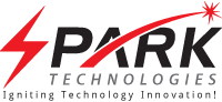 System Developer Analyst Environment Engineer (Middleware role from Spark Technologies Inc in Reston, VA