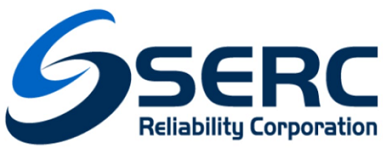 Database Administrator role from SERC Reliability Corporation in Charlotte, NC