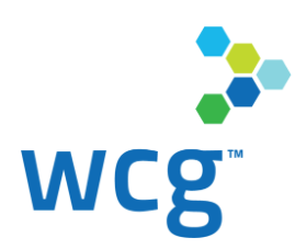 IT Project Manager role from WCG in Plymouth Meeting, PA