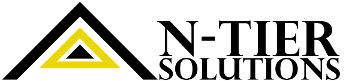N-Tier Solutions Inc.