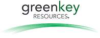 Salesforce Business Analyst role from Green Key Resources in Washington D.c., DC