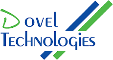 Senior DevOps Engineer role from Dovel Technologies in Bethesda, MD