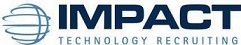 Sr. JavaScript Developer role from IMPACT Technology Recruiting in Phoenix, AZ