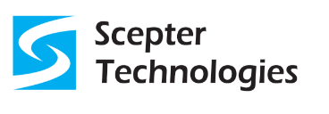 Scepter Technologies, Inc