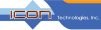 Sr. React JS Developer role from ICON Technologies in Portland, OR