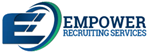 Data Engineer role from Empower Recruiting Services in Boston, MA