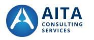 Aita Consulting Services,Inc.