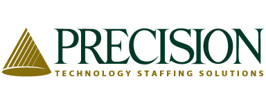 Senior C# Programmer role from Precision System Design Inc. in Cleveland, OH