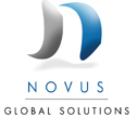 Novus Global Solutions LLC.