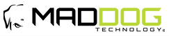 Senior Developer/Team Lead role from Mad Dog Technology, LLC in Pontiac, MI