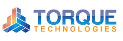 iOS Developer role from Torque Technologies LLC in Norfolk, VA