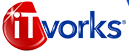 Java developer role from iTvorks Inc in Jersey City, NJ