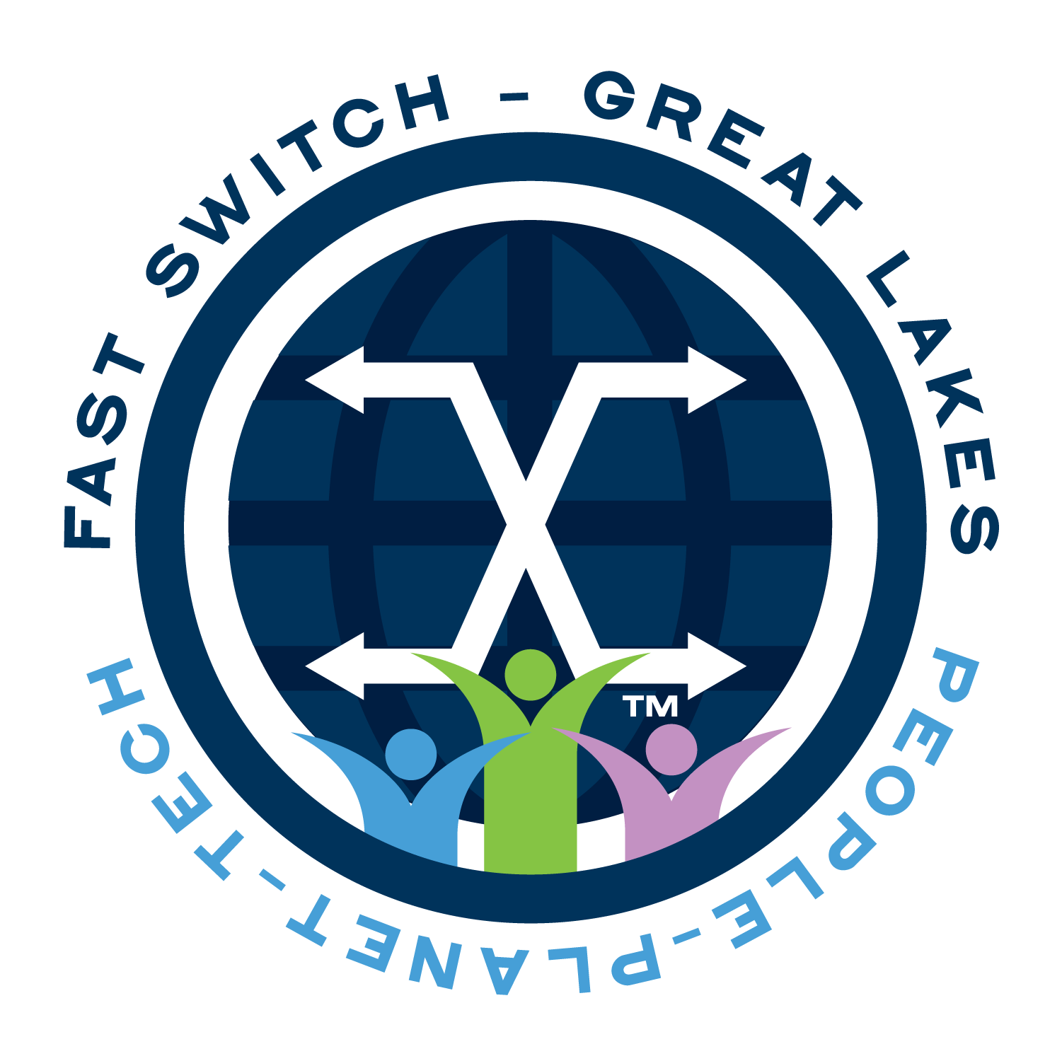 Data Science Manager role from Fast Switch - Great Lakes in Tampa, FL