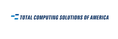 Total Computing Solutions of America, Inc