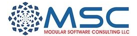 Sr. MS Dynamics 365 Developer role from Modular Software Consulting LLC in Trenton, NJ