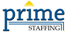 Sr. Software Engineer 3 role from Prime Staffing in West Valley City, UT