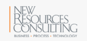 New Resources Consulting, LLC