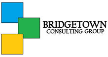 Bridgetown Consulting  Group