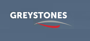 Greystones Consulting Group, Llc