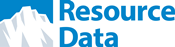 Senior Programmer Analyst role from Resource Data in Houston, TX