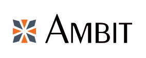 Full Stack Developer role from Ambit Group, LLC. in Arlington, VA
