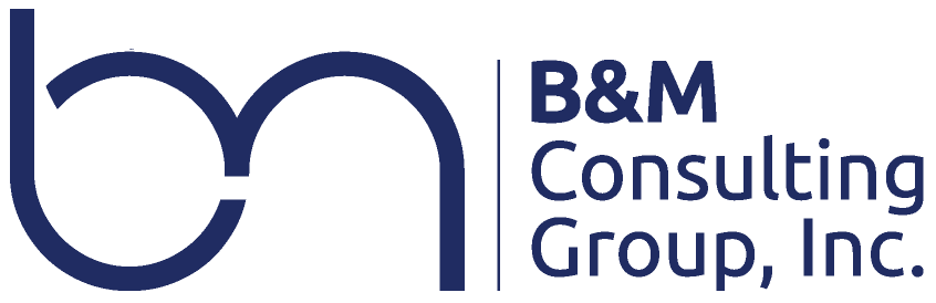 Senior Cybersecurity Control Assessors role from B&M Consulting Group, Inc. in Washington, DC
