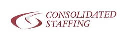 Consolidated Staffing