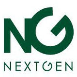 Senior Digital Hardware Design Engineer role from NextGen Global Resources LLC in Dallas, TX