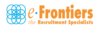 e-Frontiers Recruitment
