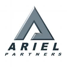 NG911 - Senior Business Analyst role from Ariel Partners in Brooklyn Heights, NY