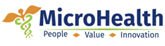 Project Coordinator role from MicroHealth, LLC in Arlington, VA