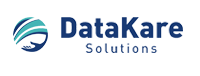 BigData Engineer role from DataKare Solutions LLC in Atlanta, GA