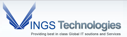Vings Technologies
