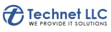 Technet, LLC